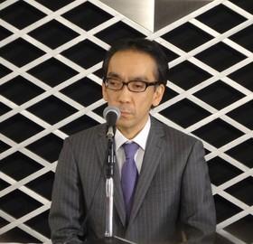 彼はなぜゴーストライターを続けたのか~佐村河内氏の曲を書いていた新垣隆氏の記者会見を聴いて考える(江川 紹子) - 個人 - Yahoo!ニュース