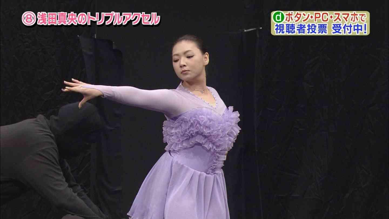 「仮装大賞」に出た元AKB48・野呂佳代さん(30歳)がまた太ってた