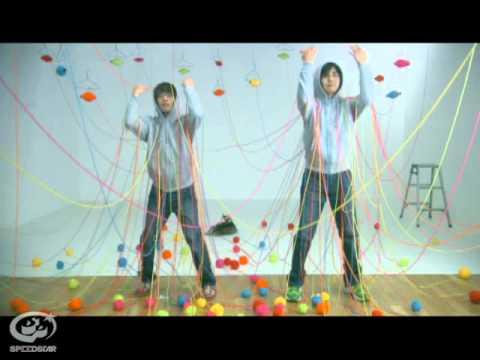 くるり - さよならリグレット - YouTube