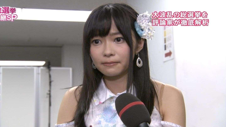 北川景子、平山あやを「美しい。お人形さんのよう」と大絶賛