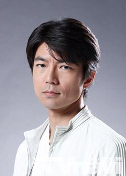 【ソチ五輪】フィギュア男子5位の町田樹、来季限りで第一線退く見通し