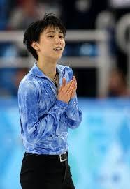 【実況】ソチオリンピック・男子フィギュアフリー