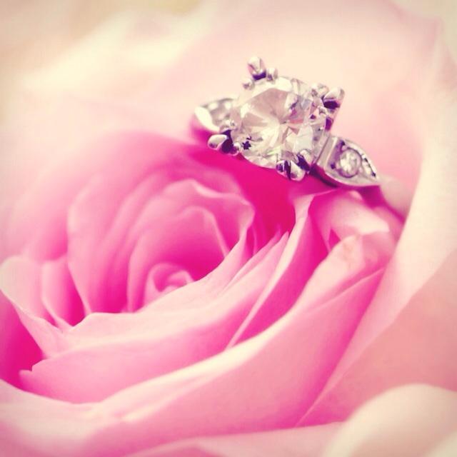 再婚で結婚式(披露宴)しましたか?