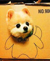 「萌え犬」俊介くんのヘアカットが大流行_デキゴトNavi_クローズアップ_InsightChina : 【超キュート】かわいすぎるアイドル犬・俊介君の毎日 - NAVER まとめ