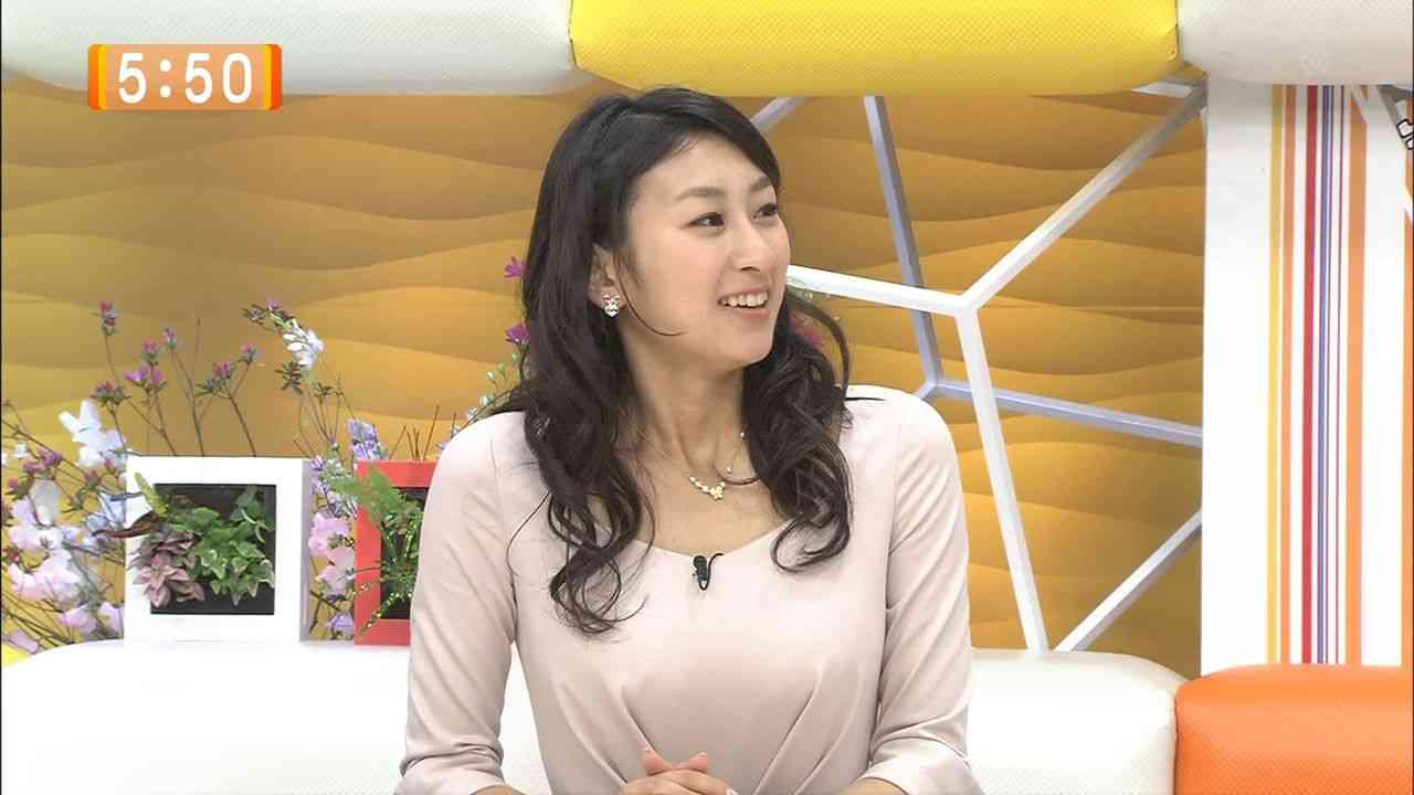 浅田舞さんが恋人の存在明かす