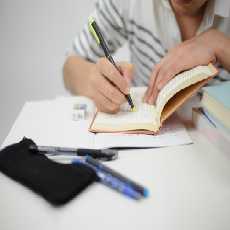 英語以外で学ぶのにオススメの外国語って? - ライブドアニュース