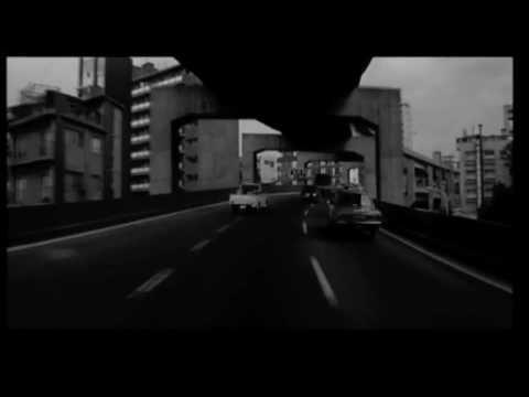 流星都市 Original Love - YouTube