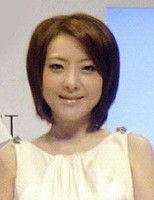 【朗報】矢口をしつこく叩いていた西川史子も離婚 : ハロプロキテる'14(ハロプロまとめ)