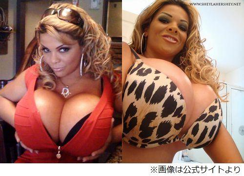 男性の大多数、巨乳には惹かれない…小さな胸の女性を恋人にしたいと考えている事が判明