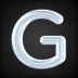 ビル・ゲイツがアップルを10年も先取りしていた...懐かしの大予言 : ギズモード・ジャパン