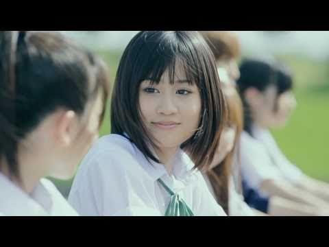 【MV】 言い訳Maybe / AKB48 [公式] - YouTube