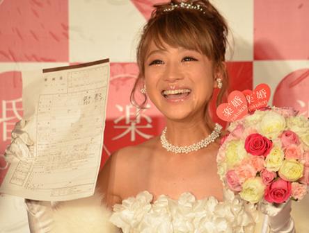 【続報】鈴木奈々が謝罪 涙の理由を明かす