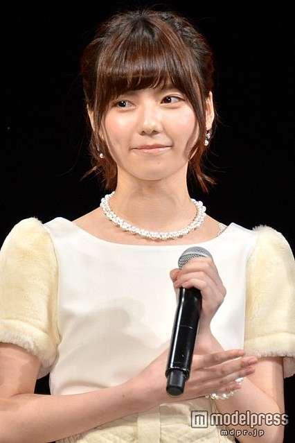【エンタがビタミン♪】AKB48『大組閣』目前で運営側とメンバーに温度差。ぱるる「SKE兼任なら、辞める」 - ライブドアニュース