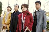 <イモトアヤコ>「最高のおもてなし」でドラマ初主演 (まんたんウェブ) - Yahoo!ニュース