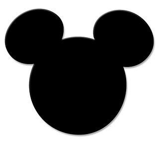 米ディズニー児童虐待で逮捕者続々 異常すぎる事件が波紋よぶ|ニュース&エンタメ情報『読めるモ』
