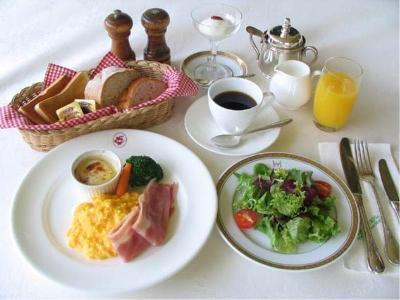 【調査】朝食に出てきたら嬉しいもの…1位は「ごはん・おにぎり」