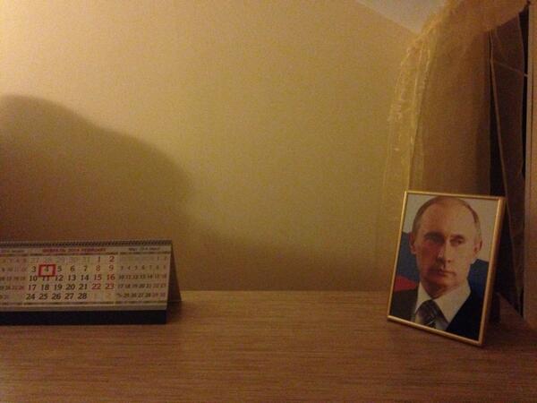ソチオリンピックのホテルが酷すぎると話題!欧米報道陣がTwitterで次々に暴露!