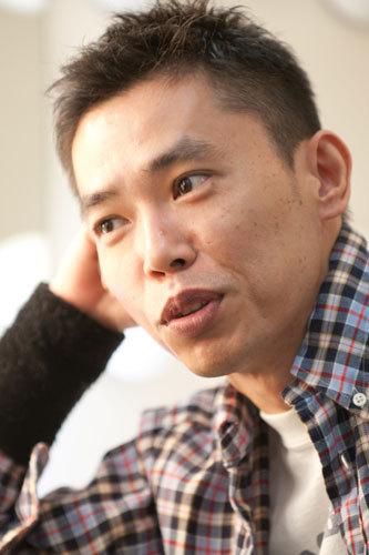 「ネットに書くぞ!」は脅迫で、許してはいけない→『爆笑問題』の田中裕二がファンの発言にキレる