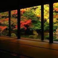 京都1泊2日女子2人旅♡おすすめの観光コース - NAVER まとめ