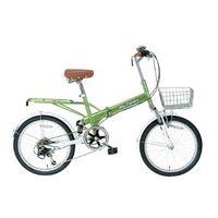 自転車 - NAVER まとめ
