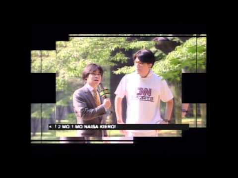 キリンジ - 牡牛座ラプソディ - YouTube