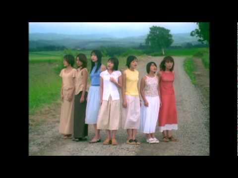 モーニング娘。 『ふるさと』 (MV) - YouTube