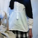 若者にバブル・ファッション・ブーム再来!!