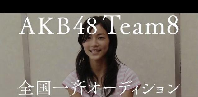 SKE48松井珠理奈(16歳)の制服姿がコスプレみたいだと話題にw