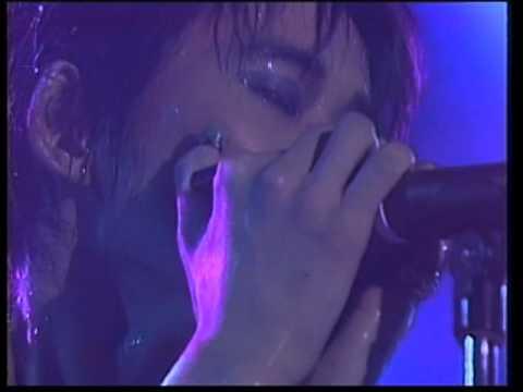 忌野清志郎 LOVE ME TENDER 【放射能はいらねぇ!】 - YouTube