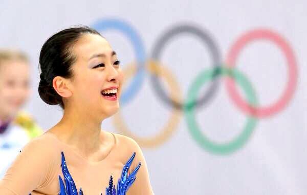 浅田真央選手を潰した日本スケート連盟…砂が混じるリンクで練習させ自分たちは選手村で酒盛り