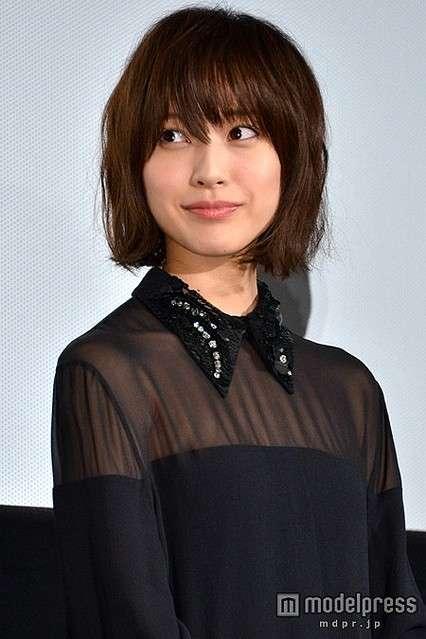またも彼氏を親に紹介した戸田恵梨香は「重い女」!? - ライブドアニュース