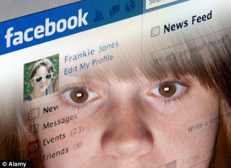 大摩邇(おおまに) : 電通CIAがFacebookであなたのプライバシーを丸裸にします-顔写真、浮気、性的嗜好-ゾッとする危険な監視機能が続々登場