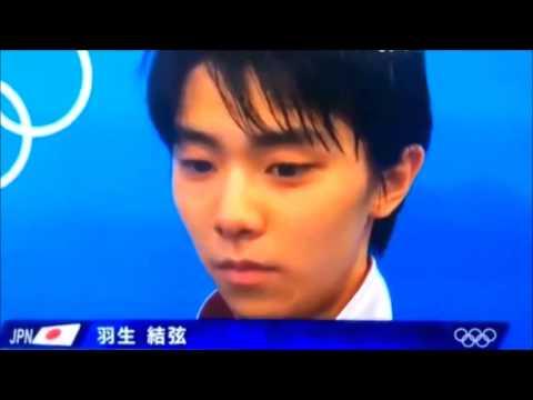 """""""大喜び"""" からの 「嬉しくない」 - YouTube"""