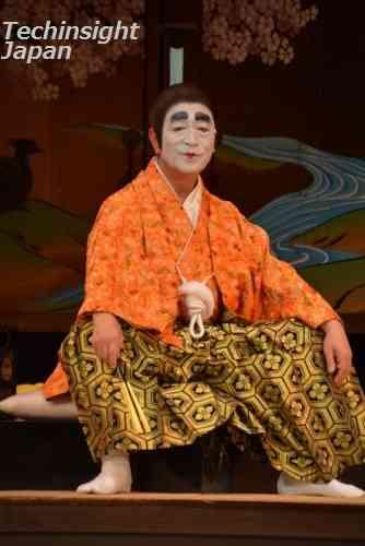 【エンタがビタミン♪】志村けんが、浜田雅功を許せる理由。「俺のこと殴るのは浜ちゃんだけ」。 - ライブドアニュース
