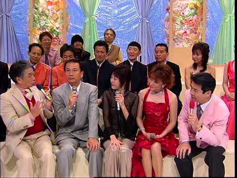 堺正章&井上順の時代を飾ったあの名曲たち - YouTube