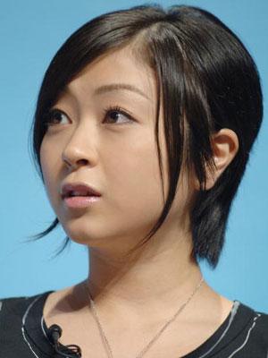宇多田ヒカル、過熱報道にストップ! 婚約者からのメッセージも公開 - シネマトゥデイ