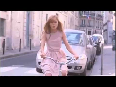 Miss Dior Chérie L'eau Emporium Perfumes - YouTube