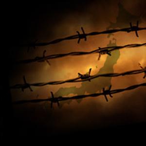 反日を掲げ中国にすり寄る韓国の歴史的必然 悔しい歴史問題を世界に喧伝する韓中の暴走を防げ:JBpress(日本ビジネスプレス)