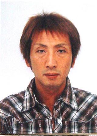 【群馬女性殺害】まじめで無口、気性荒さも 元交際相手の永井容疑者 - MSN産経ニュース