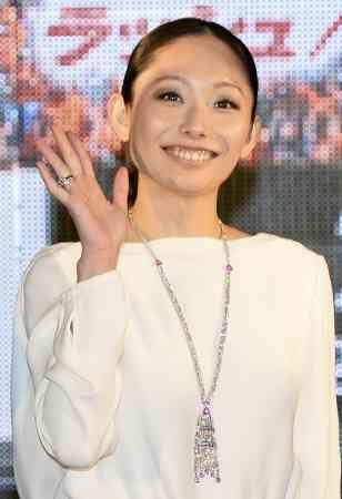 安藤美姫、「ずっと厄年みたいな感じ」波瀾万丈な人生を振り返る