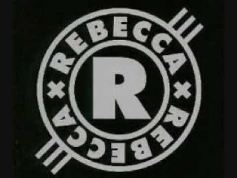 REBECCA POISON MIND - YouTube