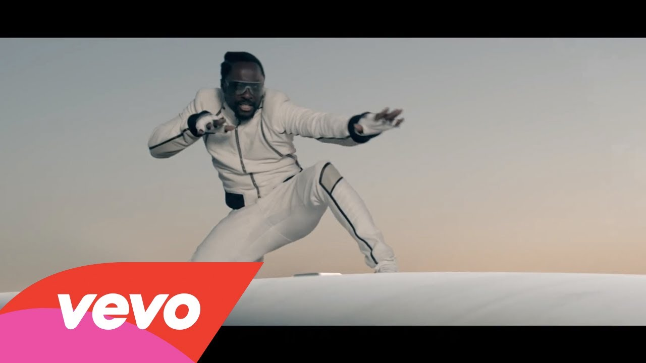 T.H.E. (The Hardest Ever) - YouTube