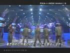 네이트판>PIKA☆☆NCHI double-嵐 : 네이트판