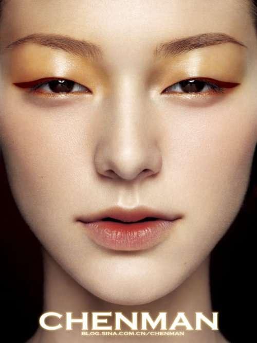 美人に見えるかどうか決まるポイント 1位「目が大きい」