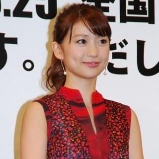 AKB48大島優子「そろそろ色気欲しい」