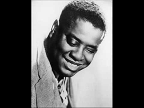ArtTatum . Over The Rainbow. - YouTube