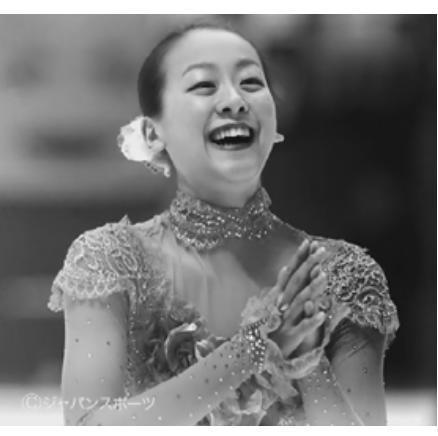 【実況】ソチオリンピック・女子フィギュアフリー