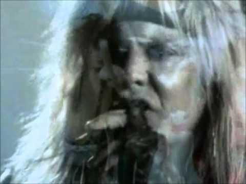 Mötley Crüe - Kickstart My Heart (Official Music Video) - YouTube