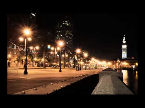 "Night Vibes - Kyle Turner  ""Vegas Smooth Jazz"" - YouTube"