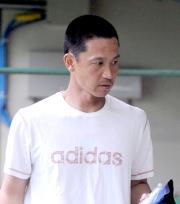 二岡智宏が山本モナと不倫しなかった場合を巨人番記者が推測